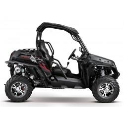 ZFORCE 550 EX - 3