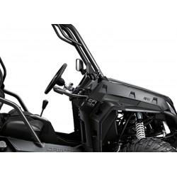 ZFORCE 550 EX - 10