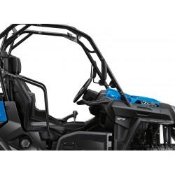 UFORCE 800 EFI 4X4 - 10