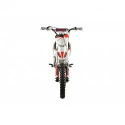PIT BIKE KAYO TT125 125cc R17-14 - 5