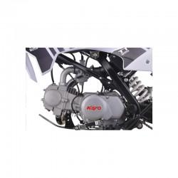 PIT BIKE KAYO TT125 125cc R17-14 - 10