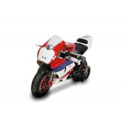 MINIMOTO GP RACING - 7