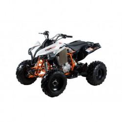 TOR 200 by KAYO - quad atv 200cc 4 tempi Racing Style - 1