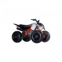 STORM 150 by KAYO - quad atv 150cc 4 tempi Racing Style - 1