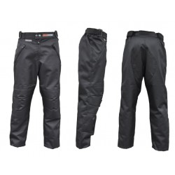 Pantaloni moto cross KXD per bambini e ragazzi - 1