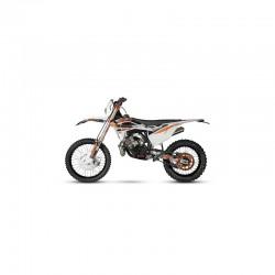 CROSS KT250 KAYO 2 TEMPI 250cc - 1