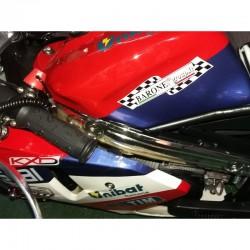 MINIMOTO GP RACING - 3