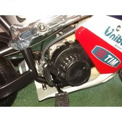 MINIMOTO GP RACING - 4