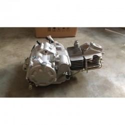BLOCCO ZS190 + kit cablaggio ZHONG SHENG GPX 190cc 5 TEMPI PIT BIKE - 1