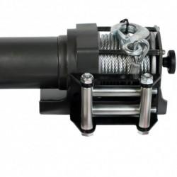 VERRICELLO 12V 1360 KG - 3000 LB - 1